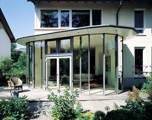 nebel p ssl architekten haus kleyboldt. Black Bedroom Furniture Sets. Home Design Ideas